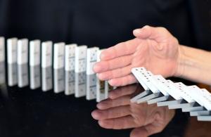 domino-665547