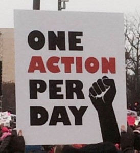 dc-march-one-act-per-day-2