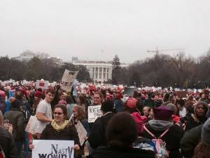 dc-march-wh