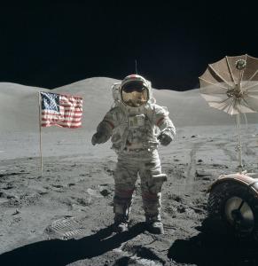 moon-walk-60616_1280
