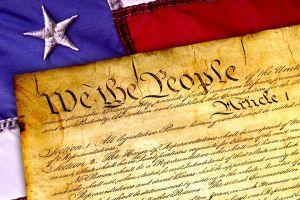 constitution-1486010__480