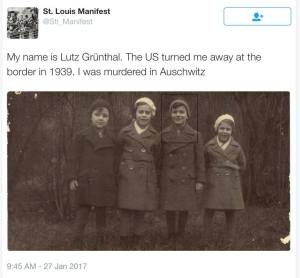 lutz-st-louis