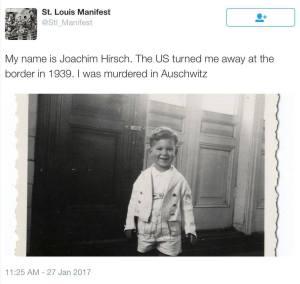 st-louis-joachim-hirsch