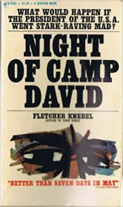 night-of-camp-david